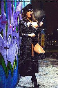4° foto di Lady Keyla Mistress trans
