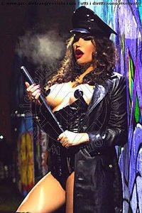 5° foto di Lady Keyla Mistress trans