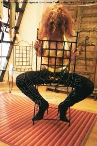2° foto di Mistress Reica Mistress