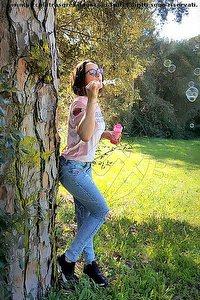 3° foto di Monica New Escort
