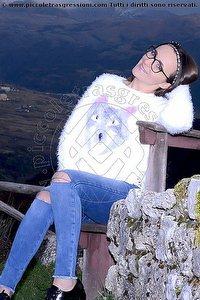 4° foto di Monica New Escort
