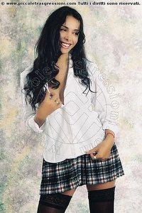4° foto di Dalila Class Trans