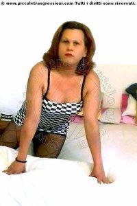 Foto di Valeria Trav escort