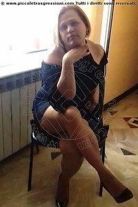 3° foto di Valeria Trav escort