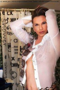 Foto di Fabiola Monclair Trans escort
