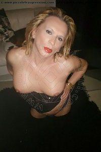 2° foto di Fabiola Monclair Trans escort