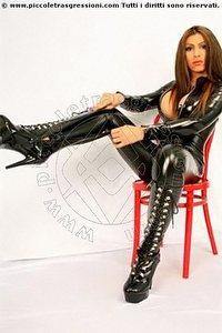 5° foto di Lady Messure Mistress trans