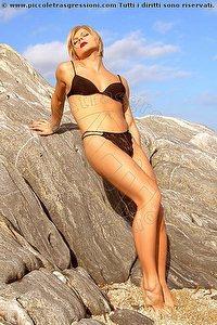 6° foto di Alice Transgender Italiana Trav