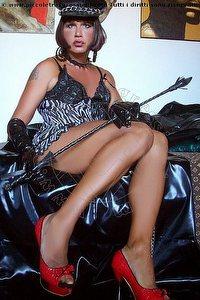 Foto di Padrona Diva Italy Mistress trav