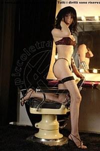 4° foto di Divia Italiana Mistress trans