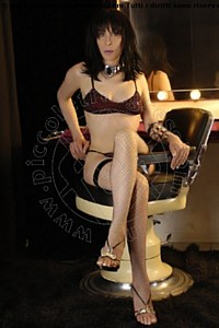 6° foto di Divia Italiana Mistress trans