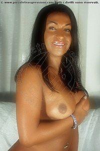 3° foto di Fabiola Trans