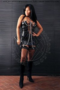 mistress lady july milano foto 3
