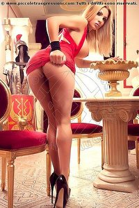 escort selly milano foto 3