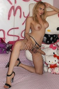 trans escort nady the best vicenza foto 5