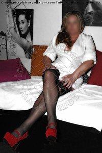 Chicas Cabaret Houston Hours