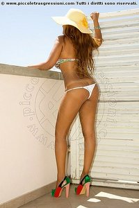 girls ruby brasiliana lecco foto 4