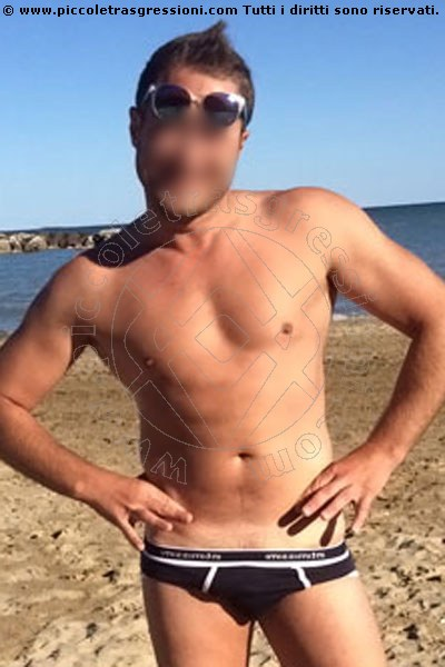 boy gay foto annunci hot catania