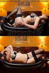 GIADA escort MILANO +393663085985