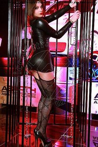 mistress trans lady raissa marques star fitness montpellier foto 2