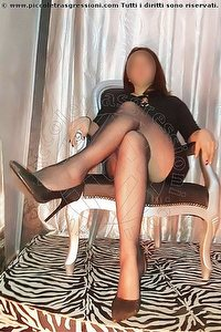 mistress lady jane napoli foto 1